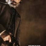 Django-Unchained-Christoph Waltz-banner