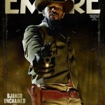 Django Unchained Empire cover 2