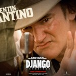 Django Unchained wallpaper Quentin Tarantino
