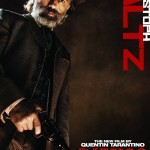 Django_ChristophWaltz_FINAL