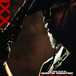 Django_JamieFoxx_FINAL
