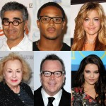 Madea Witness Protection cast