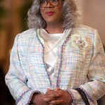 Madea's Witness Protection 1