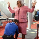 Madea's Witness Protection 2