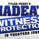 Madea's Witness Protection title 1