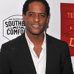 Streetcar Afterparty - Blair Underwood