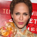 Streetcar Afterparty - Nicole Ari Parker 3