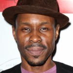 Streetcar Afterparty - Wood Harris 2