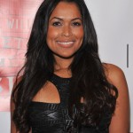 Streetcar opening - Tracey Edmonds 2