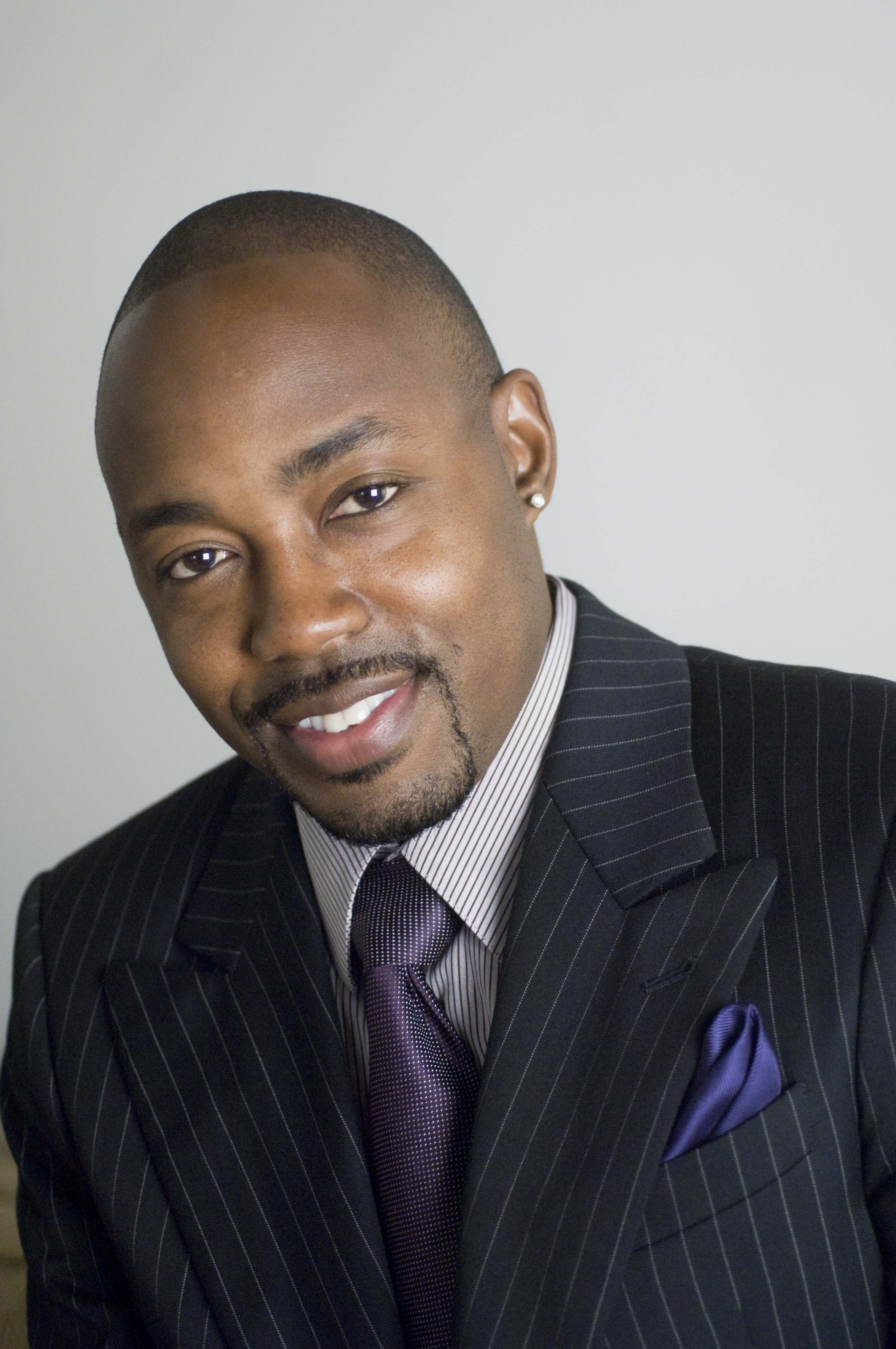 will_Producer Will Packer On Casting Think Like A Man - Blackfilm - Black Movies ...