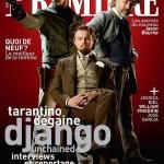 django-unchained-premiere-magazine-cover