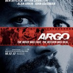 Argo poster 2