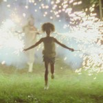 Beasts of the Southern Wild 1b