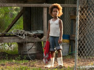 Beasts of the Southern Wild 9