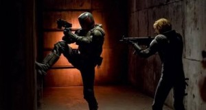 Dredd 2
