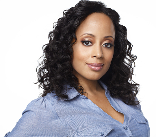 essence atkins talks from this day forward and her first motherâ ...