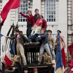 Les Miserables 26