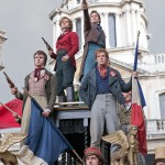 Les Miserables 68