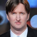 Les Miserables London premiere - Tom Hooper 2