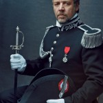 Les Miserables Vogue 5 - Russell Crowe