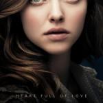 Les Miserables character poster - Amanda Seyfried