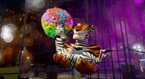 Madagascar 3 Europe's Most Wanted 12