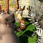 Madagascar 3 Europe&#039;s Most Wanted 13