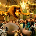 Madagascar 3 Europe's Most Wanted 14