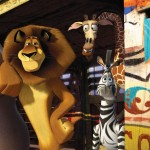 Madagascar 3 Europe&#039;s Most Wanted 20