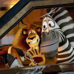 Madagascar 3 Europe&#039;s Most Wanted 8