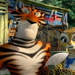 Madagascar 3 Europe&#039;s Most Wanted 9