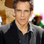 Madagascar 3 Europe's Most Wanted Ben Stiller