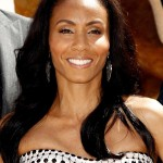 Madagascar 3 Europe&#039;s Most Wanted Jada Pinkett Smith
