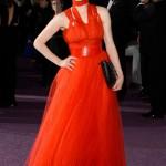 Oscars 2013 - Amanda Seyfried