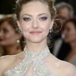 Oscars 2013 - Amanda Seyfried 2