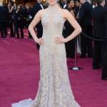 Oscars 2013 - Amanda Seyfried 3
