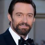Oscars 2013 - Hugh Jackman