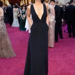 Oscars 2013 - Samantha Barks 2