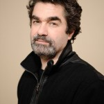Under African Skies - Joe Berlinger