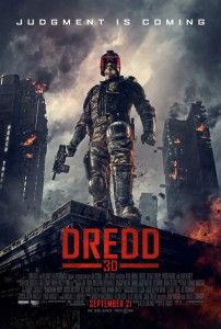 dredd-3d-final-one-sheet