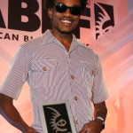 ABFF 2012 Best Actor winner Sheldon Shepherd of Better Mus Come