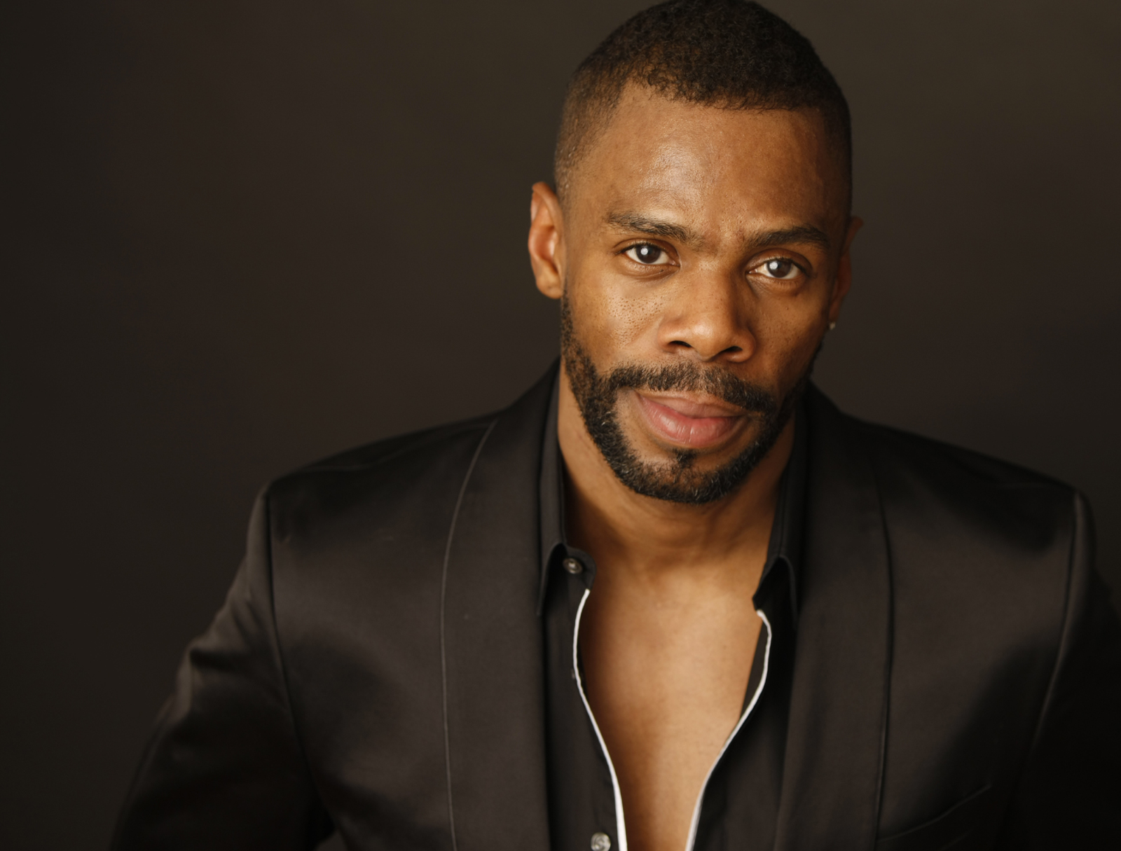 Colman Domingo Wallpapers