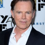 Flight NYFF Closing Night - Bruce Greenwood