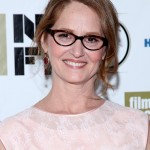 Flight NYFF Closing Night - Melissa Leo
