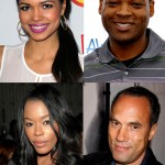 Jennifer Freeman, Chico Benymon, Golden Brooks, Roger Guenveur Smith
