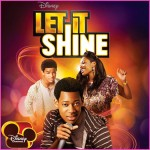 Let-It-Shine-Soundtrack-CD
