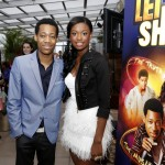 TYLER JAMES WILLIAMS, COCO JONES