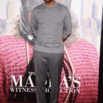 Madea's Witness Protection premiere - Tyler Perry 2