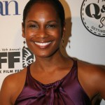 Robinne Lee 3