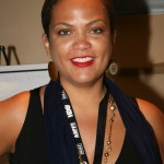 Shante Paige, co-partner at Bobcat Films